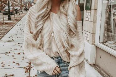 Latest Fashion Trends & Outfit Styles for Winter Season