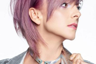 Marvelous Pixie Haircut Ideas You'll Love In 2019
