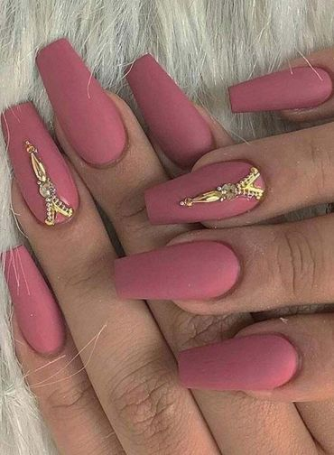 Acrylic nail daesigns gallery for 2019