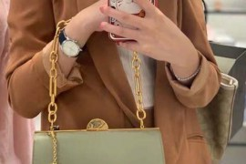 Best handbags for women in 2019