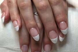 Easy Nail Art Designs for Beginners in 2019