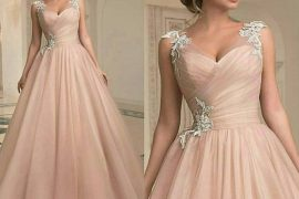 Classy Dresses Ideas & Style for Girls