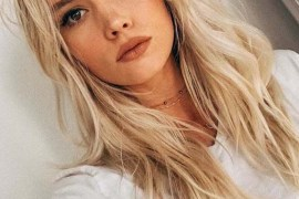Flwaless Blonde Hair Color Ideas for 2019