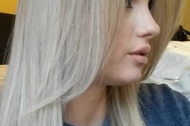 Ash Blonde Hair Color Ideas for Women in 2019