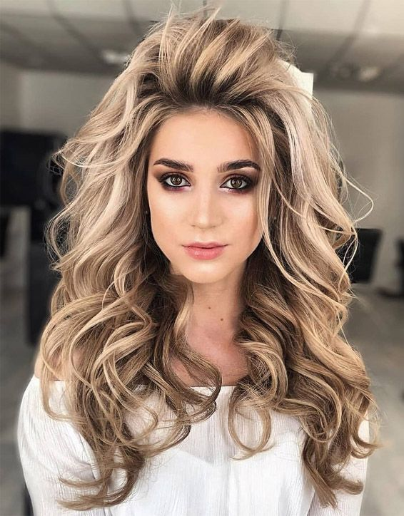 Latest Hairstyle Trends Looks For 2019 Stylezco