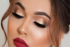 Unique Makeup Style & Looks for Every Teenage Girls