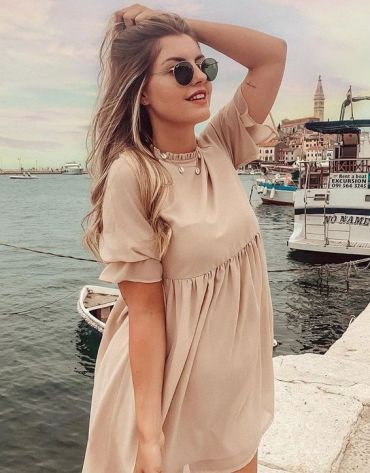 Summer Love Outfit Styles for Girls & Women In 2019