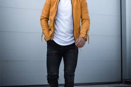 Modern Fashion Ideas for Mens for 2020