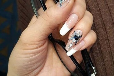 Cutest Nails Arts and Designs You Must Try in Year 2020