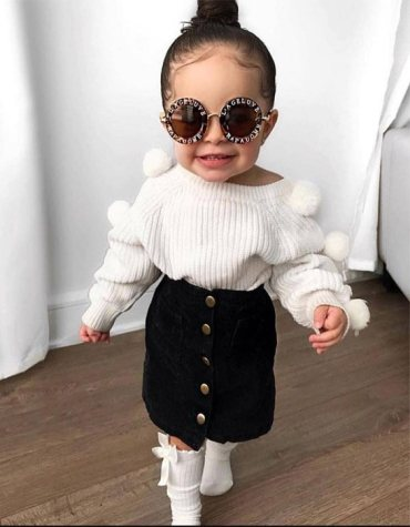 Delightful Kids Fashion Ideas for the year of 2020