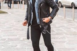 Good Looking Mens Fashion Tips & Style for 2020