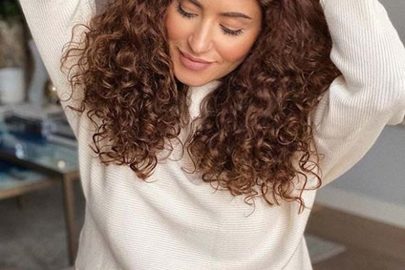Hottest Curly Haircut Styles for Women to Show Off in 2020