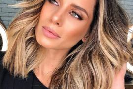 Fascinating Style & Look of Hair Trends for 2020