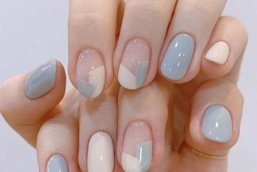 Stylish & Trendy Nails Images for 2020 Girls