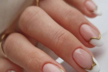 Fresh & 2021 Nail Trends for Young Ladies