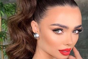 Unique Makeup Look & Beauty Style for 2021