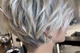 Incredible Styles Of Pixie Haircuts for Girls