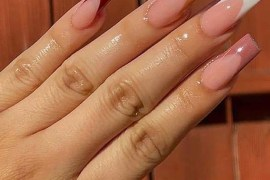 Cutest Long Nail Arts and Designs to Show Off