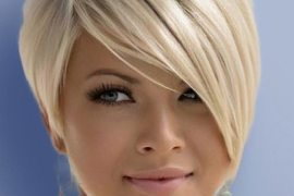 Awesome Style of Short Hair In 2021