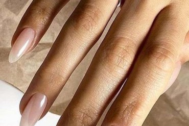 Cutest Nail Arts and Designs You Must Follow