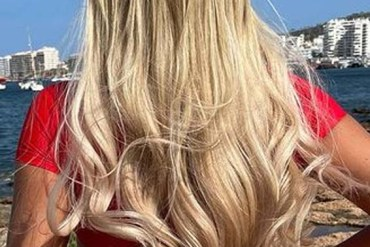 Long Wavy Hairstyles for Girls