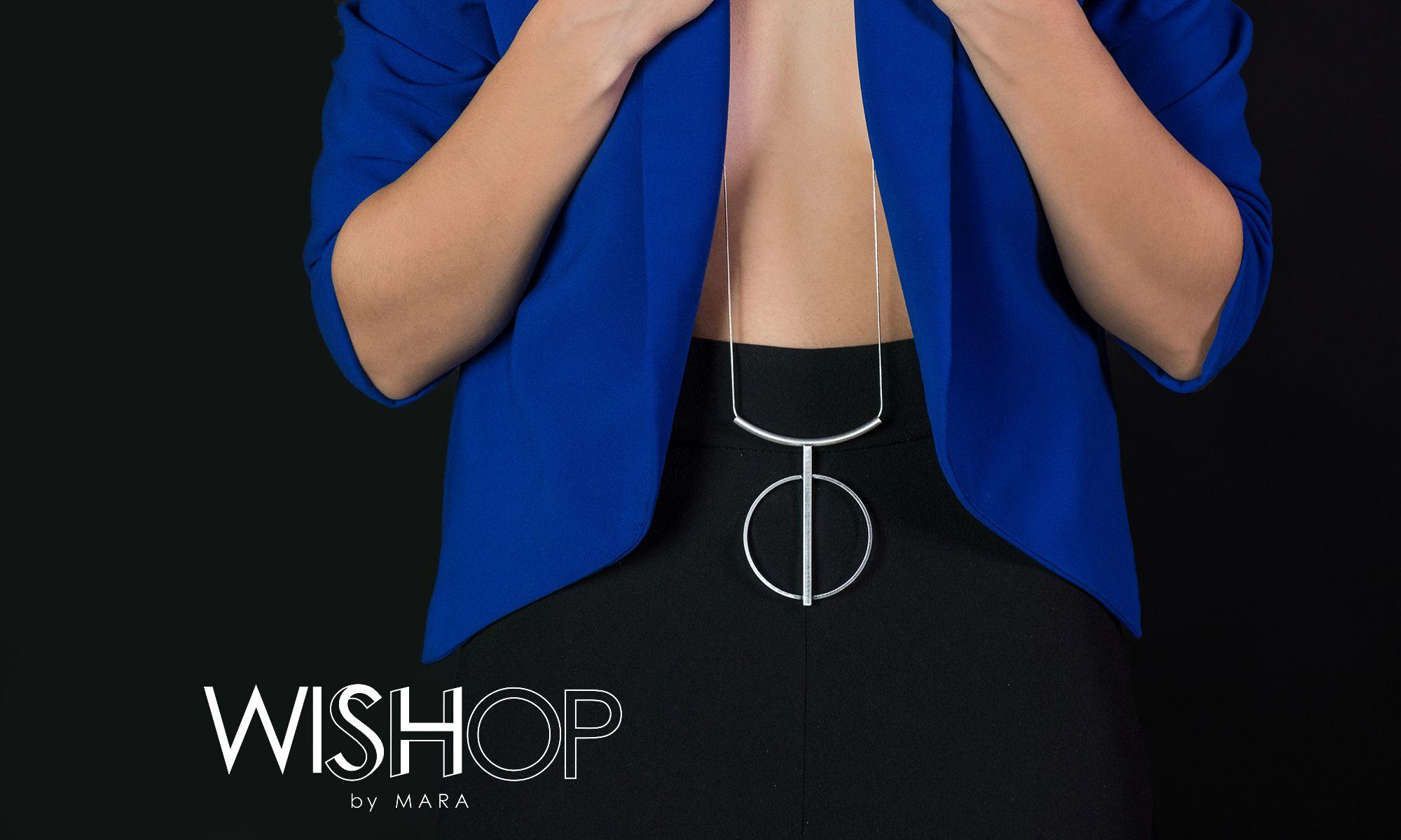 Styling by Mara Wishop Jewellery