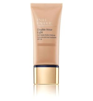 Estee Lauder Double Wear Light – Soft Matte Hydra Makeup