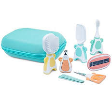 Mothercare Grooming Set