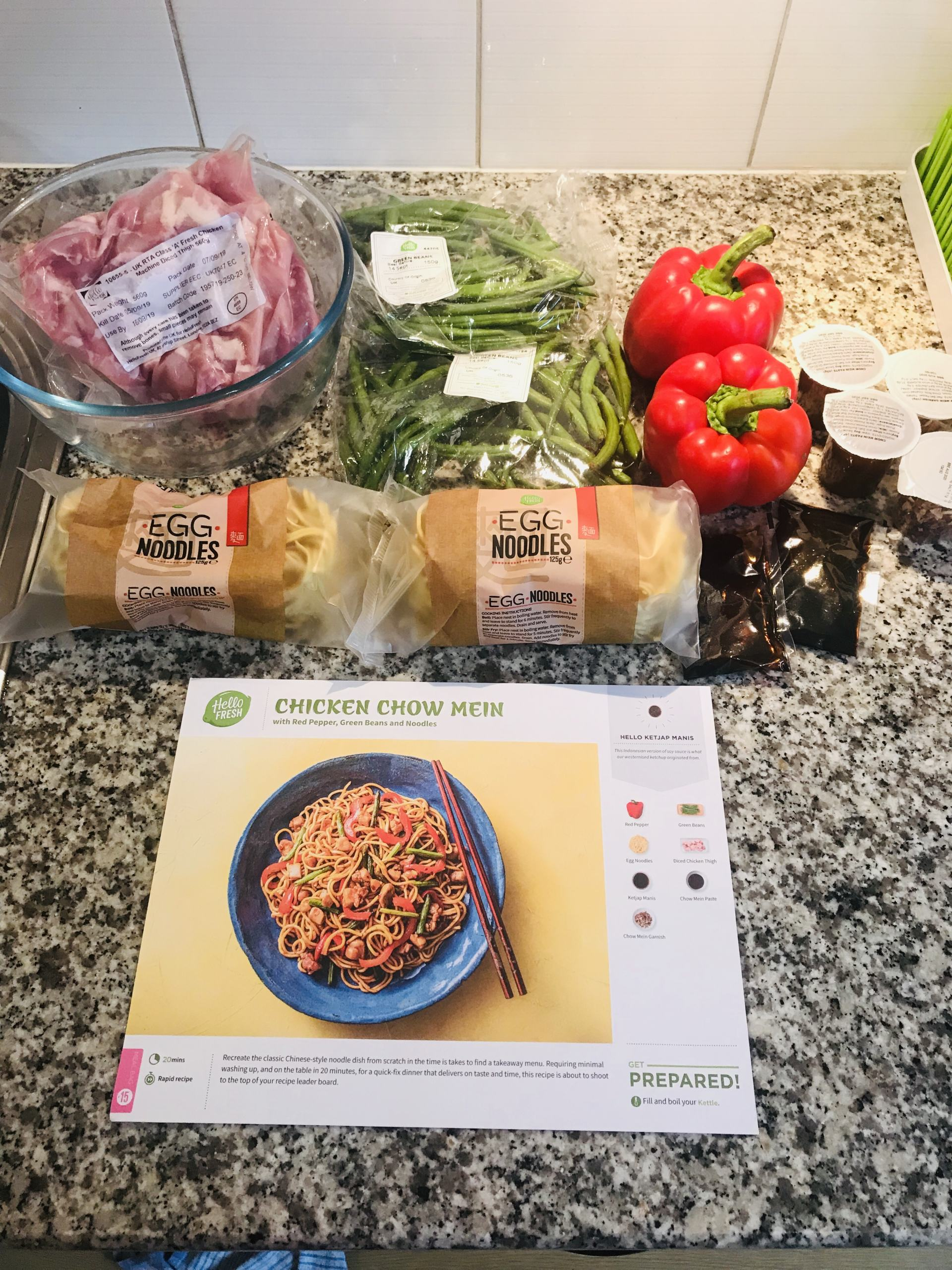cooking-self-care-www.stylinglifetoday.com