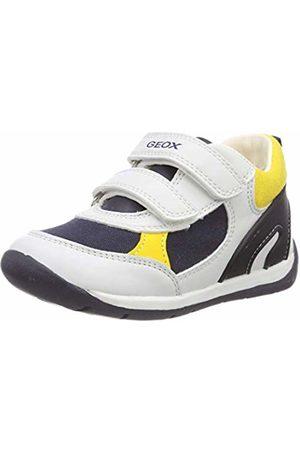 Geox Baby B Each Boy D Low-Top Sneakers