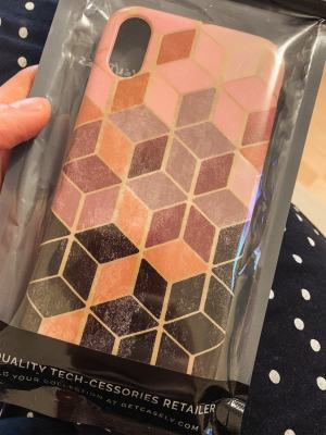 casely-phone-case-brand-bassador-www.stylinglifetoday.com