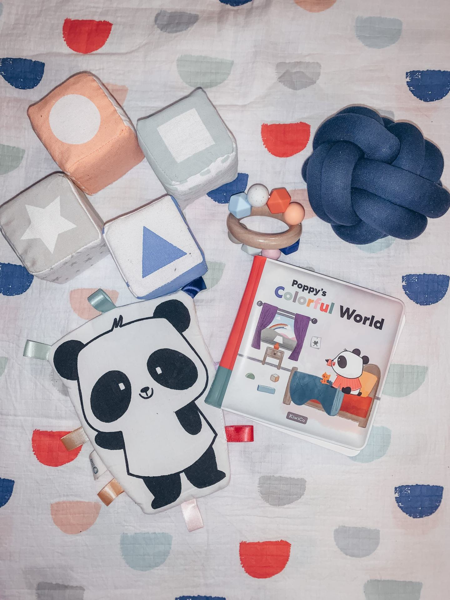 kiwico-pandacrate-subscription-box-sensory-play-stay-at-home-stylinglifetoday