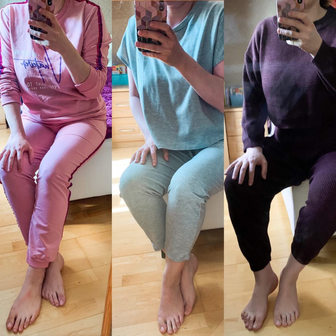 femme-luxe-loungewear-sets-product-review