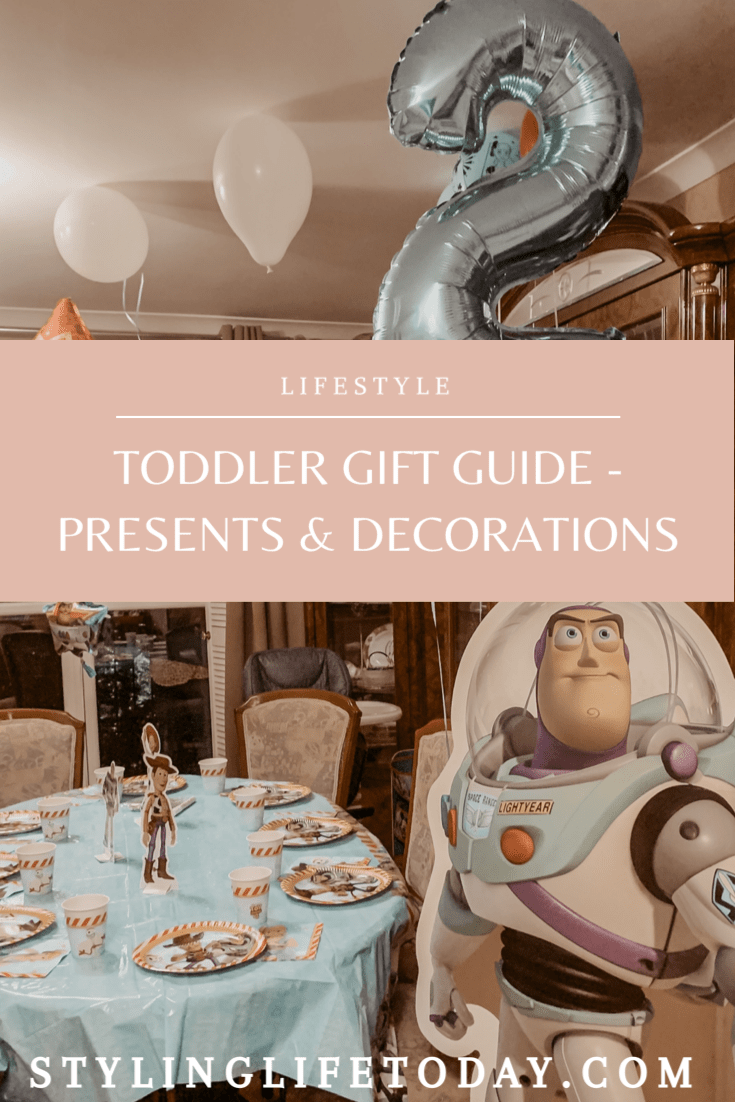 toddler-gift-guide-www.stylinglifetoday.com