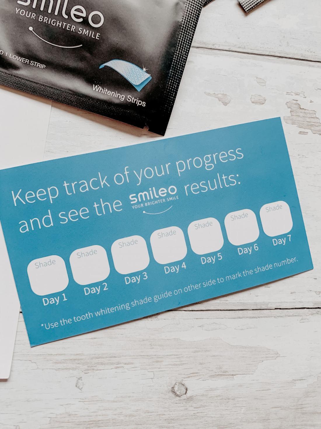 smileo-teeth-whitening-kit-www.stylinglifetoday.com