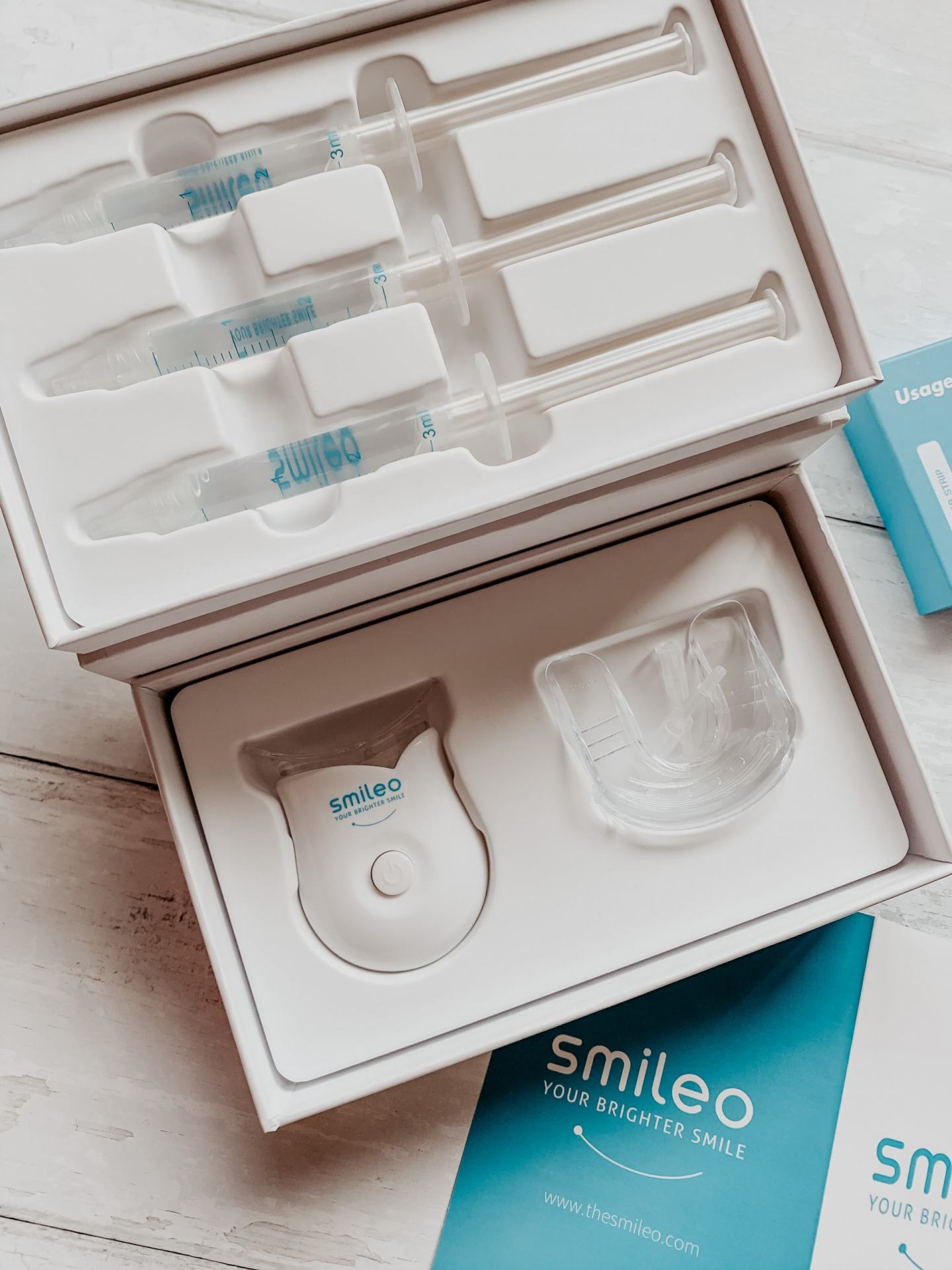smileo-teeth-whitening-kit-www.stylinglifetoday.com