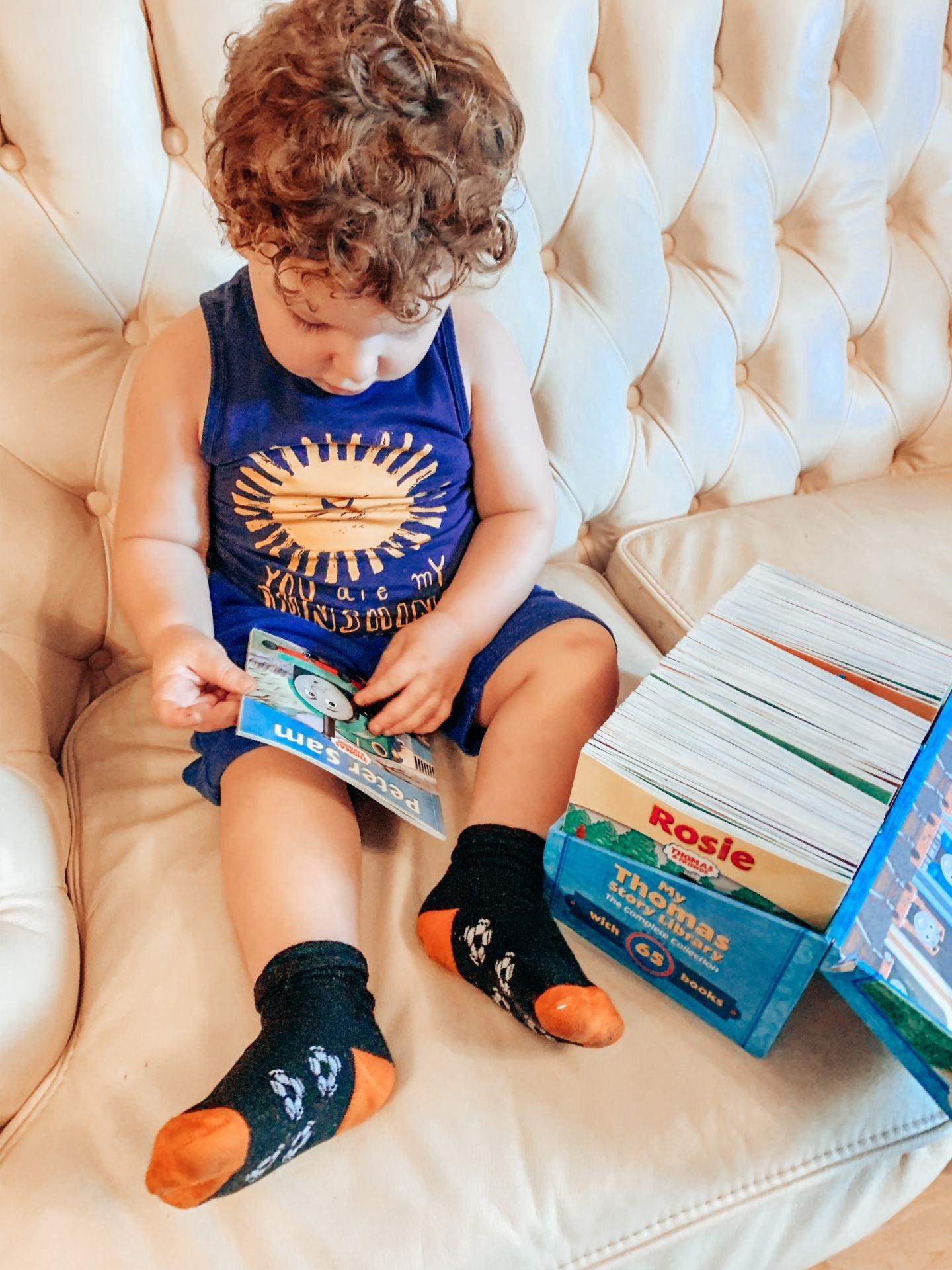 books2door-reading-www.stylinglifetoday.com