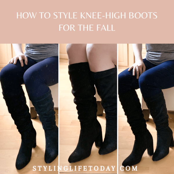 https://www.xylondon.com/alana-ruched-knee-high-heeled-boots-in-black-faux-suede