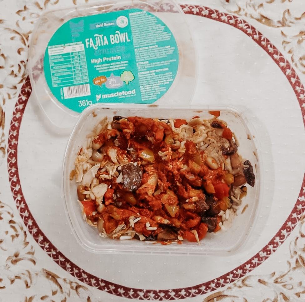 chicken-fajita-muscle-food-www.stylinglifetoday.com