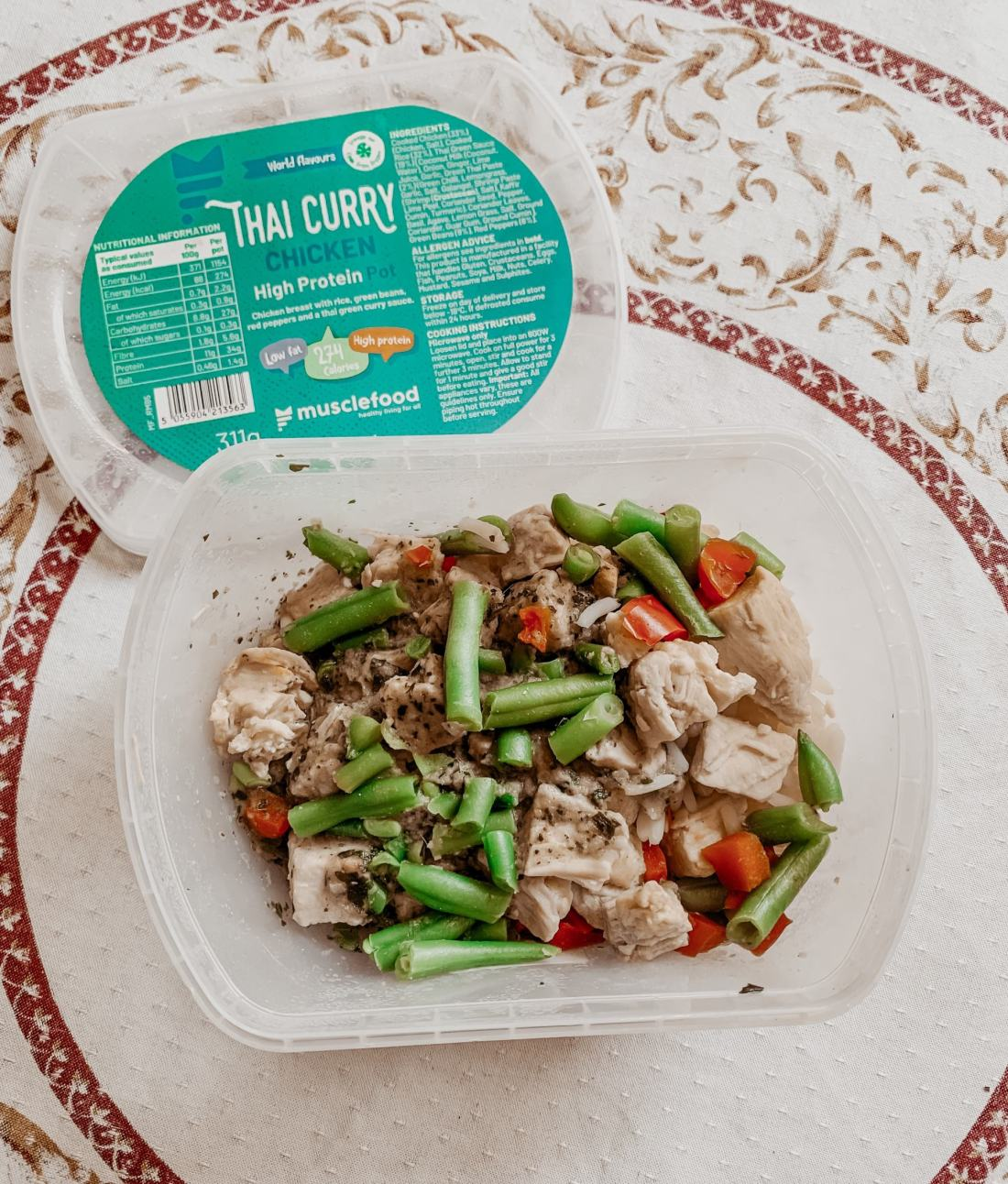 thai-curry-rice-muscle-food-www.stylinglifetoday.com