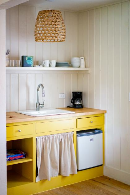 Quick Organising Tips For Your Utility Room