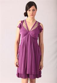 Lisa Ho dress (was $799, now $319). www.dressyouup.com.au