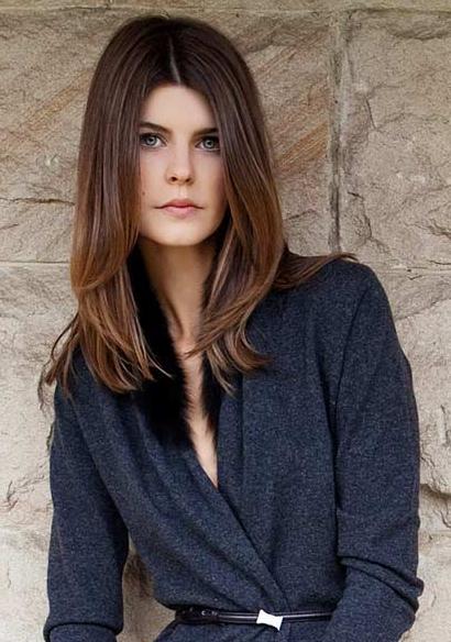Gasparre cashmere drape cardigan $440; fur scarf $165. www.gasparrecashmere.com