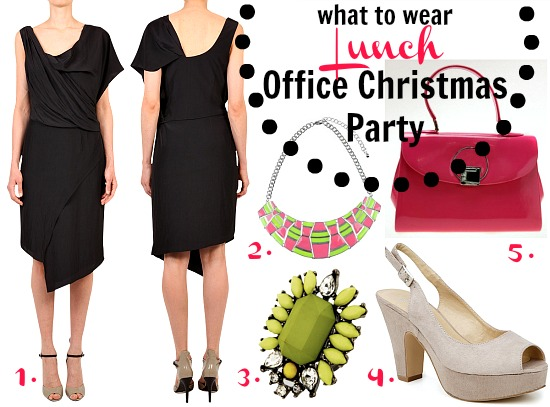 what to wear to the office christmas party lunch what to wear to the office christmas party lunch