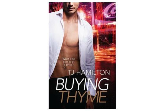 buying thyme 1