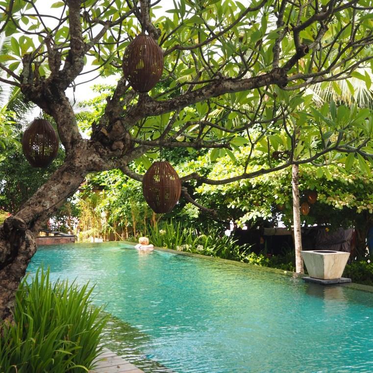 Anantara Seminyak Bali | 13 tips for a girls' shopping escape to Bali | Styling You