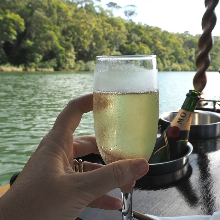 Noosa River - Gondolas of Noosa | 7 things not to miss when visiting Noosa
