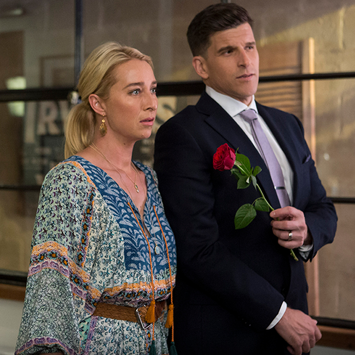 Offspring Season 7 Episode 4