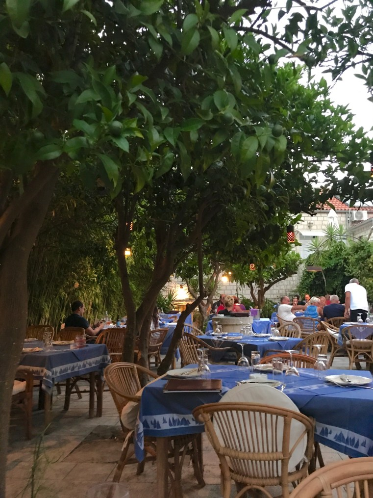 10 things to do on the Croatian Island of Vis