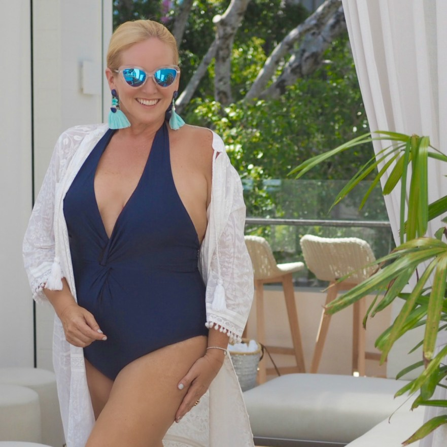 Sofitel Noosa Pacific Resort brings a slice of Europe to Noosa | Styling You